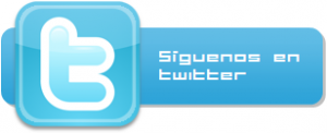 siguenos_twitter